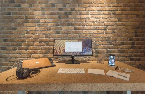 matthew-guay-desk