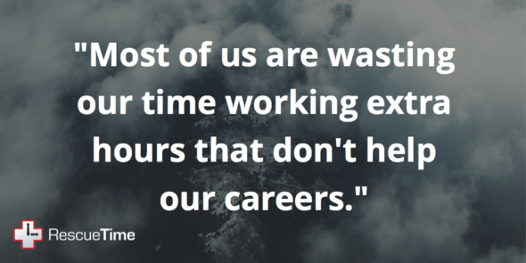 working-hours-quote