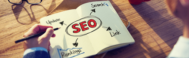 Common Web Design Issues to Stay Clear of for Good SEO