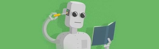 IA utilizada nos negócios