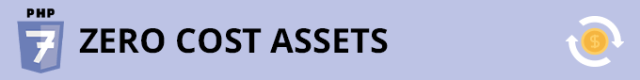 php-7-zero-cost-assets