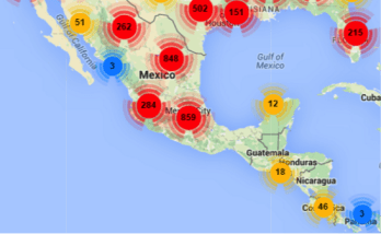 hurricane-patricia-factory-sites