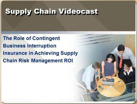 Tech_videocast_screenshot-1