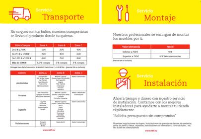 transporte_montaje_instalacion