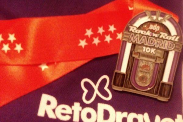 RetoDravet picture