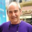 Félix Lucas