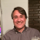 Ignacio Carrera
