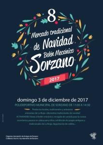 Cartel-belen-sorzano-y-mercado-de-navidad-2017