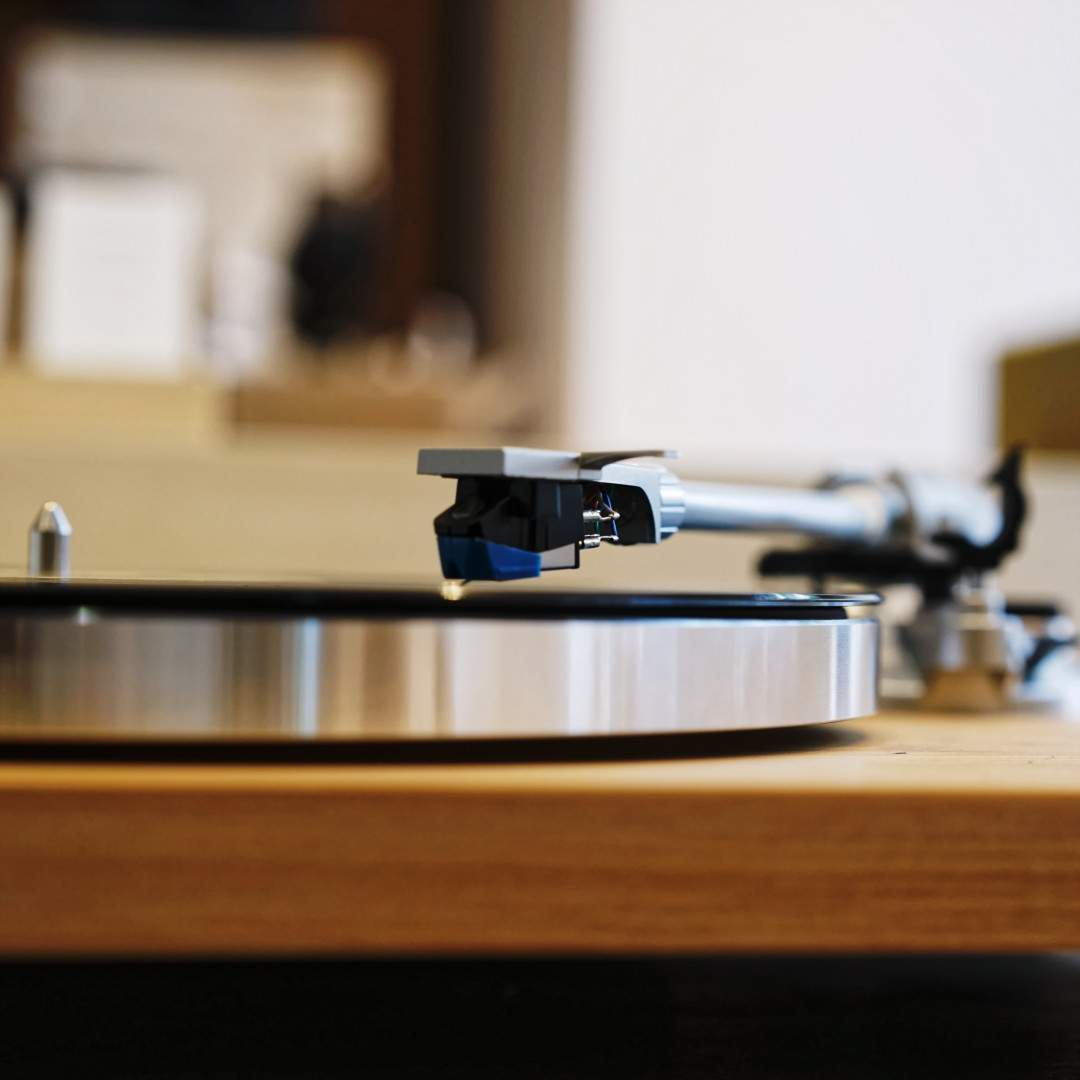 Quelle Marque De Platine Vinyle Choisir guide platine 2020 : quelle platine vinyle choisir ? - blog