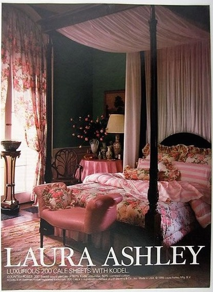 Simple 80'S Aesthetic Bedrooms - Ashley  Perfect Image Reference_738082.jpg