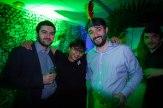 D2SI_Blog_Image_Soiree_GreatPlaceToWork (29)