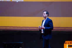 D2SI_Blog_Image_AWSSummit_Paris2016 (13)