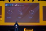 D2SI_Blog_Image_AWSSummit_Paris2016 (23)