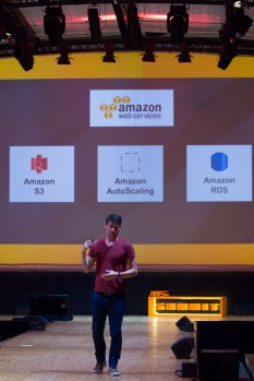 D2SI_Blog_Image_AWSSummit_Paris2016 (30)