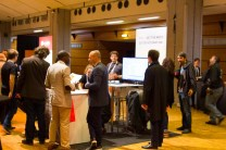 D2SI_Blog_Image_AWSSummit_Paris2016 (4)