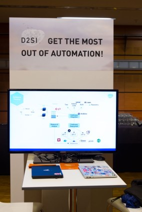 D2SI_Blog_Image_AWSSummit_Paris2016 (7)