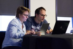 D2SI_Blog_Image_TIADCamp_Docker_journee (16)