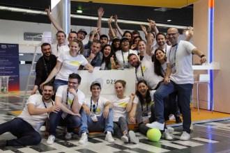 AWS_Summit_Paris_D2SI (9)
