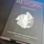 rework-book