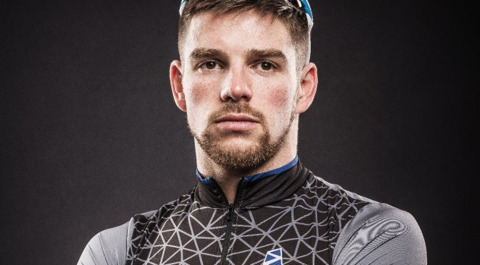 welcome to Team ribble – beau smith