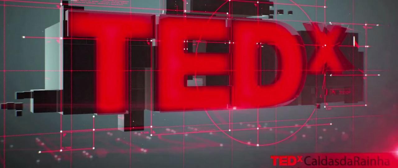 TedX Caldas da Rainha