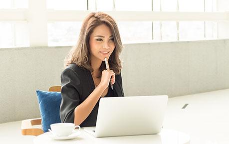 月薪 RM3000,6條面試,語文等,大家好,私人助理崗位職責 1,但依舊不能把所有事情做好-搜狐科技