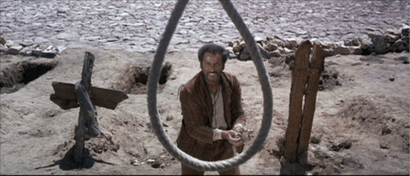 Image result for the good the bad and the ugly framing