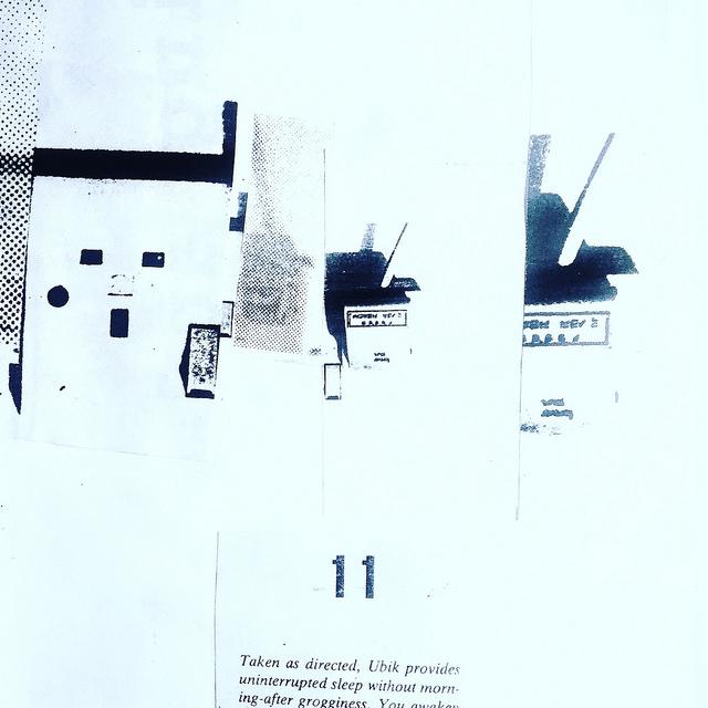 Ubik collage 11