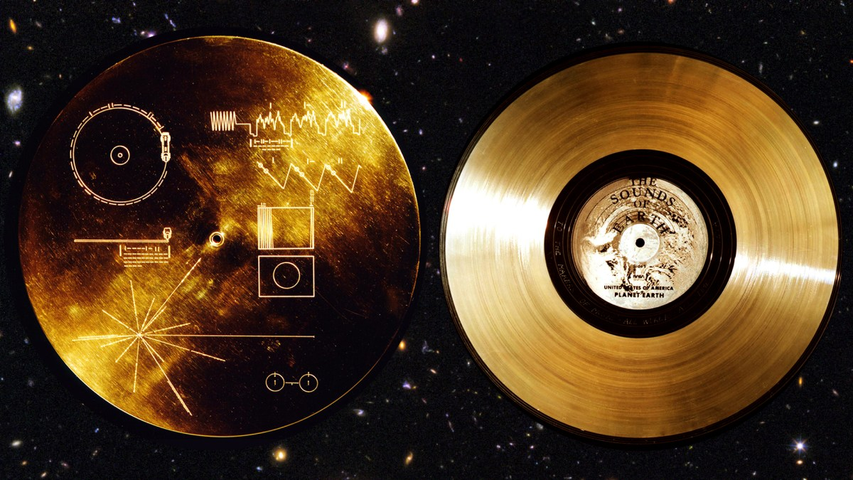 https://www.wfmt.com/2019/03/22/earths-greatest-hits-producer-timothy-ferris-recalls-assembling-humanitys-definitive-playlist-for-the-voyager-golden-record/