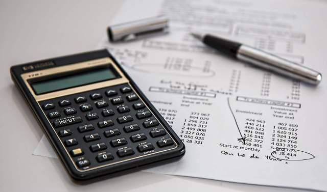 小資族必學的「6個帳戶理財法」透過編列預算讓你兼顧生活開銷、娛樂、存錢,還能投資!