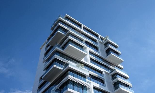 運用新型態房產創造被動收入