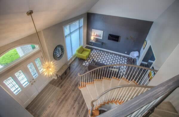 違建是什麼?一次搞懂頂加、陽台外推、露台外推、夾層屋、鐵窗|買房進來看|包租公|專業諮詢