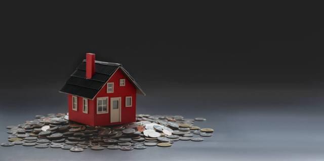 買房資金不足怎麼辦?告訴你超越全貸及超貸的秘技|買房進來看|專業諮詢|包租公