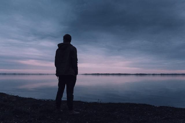 關於享福與受苦|COSMO專欄