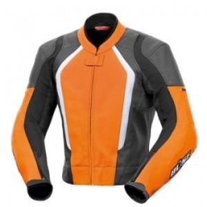 Куртка мотоциклиста