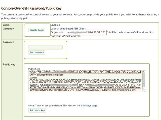 add-ssh-key