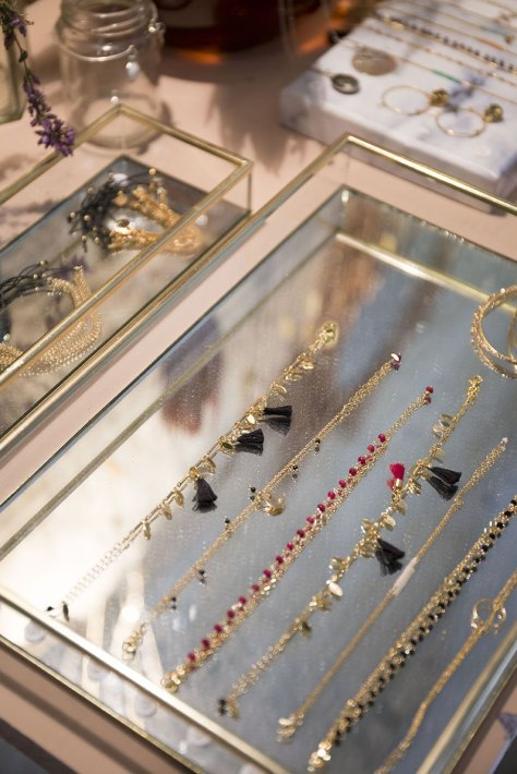 boutique canopée montpellier bijoux