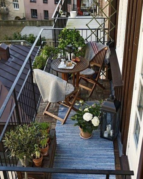 jungle-decoration-balcon