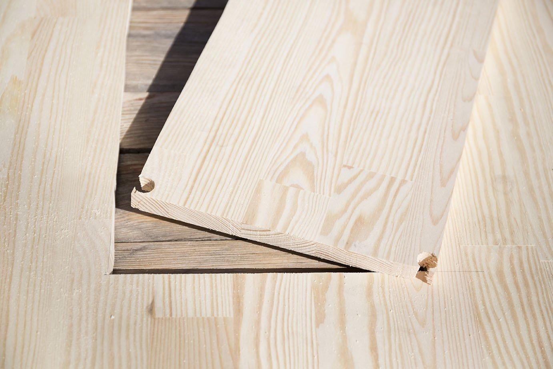 bois creation