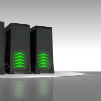 List of Top 100 Web Hosting Companies in USA