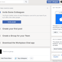 Review: Is Facebook Workplace Good for Small Business?