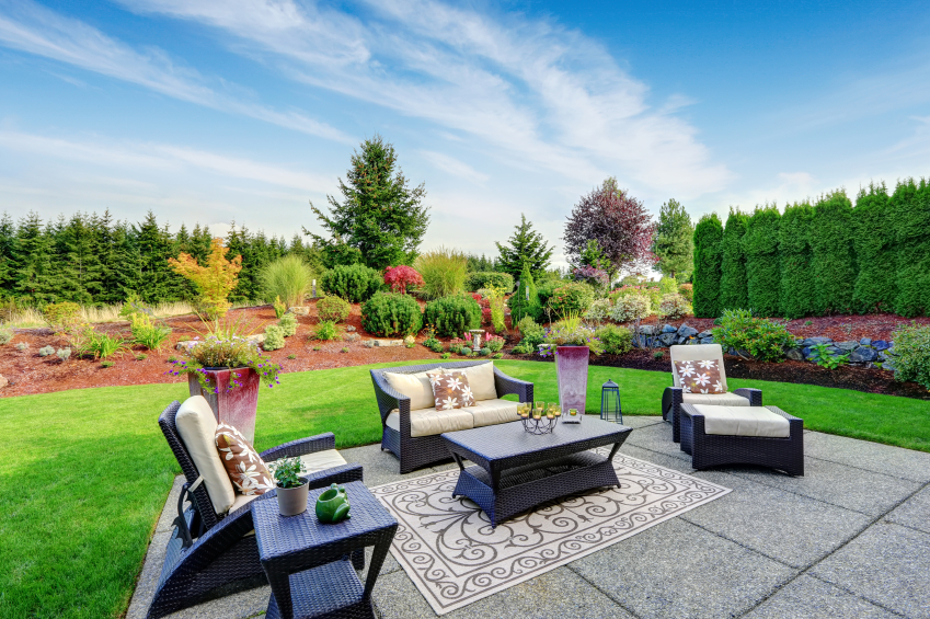 http blog rismedia com 2015 8 patio upgrades that will add sparkle to your summer