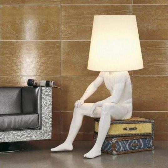 515fe9dfde660bfe42ba7e1317ff174a--lamp-design-light-design