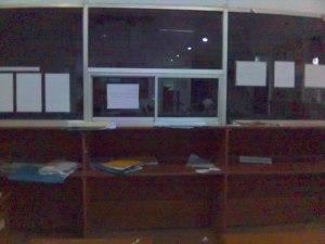 meja kerja 2004 02