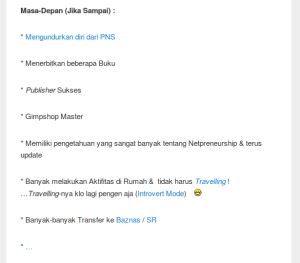 Masa Depan Screenshot from 2015-01-23 09:21:43