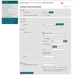 05 isian formulir transfer antar bank