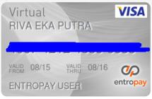 VCC Entropay