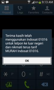 indosat 01016