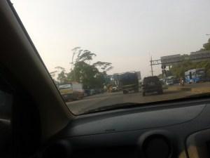 20151128_065656 Rute Tangerang - Ciawi-TOL