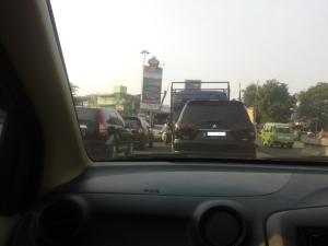 20151128_065748 Rute Tangerang - Ciawi-TOL